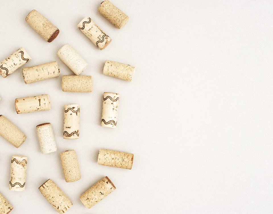 vinos blancos de españa